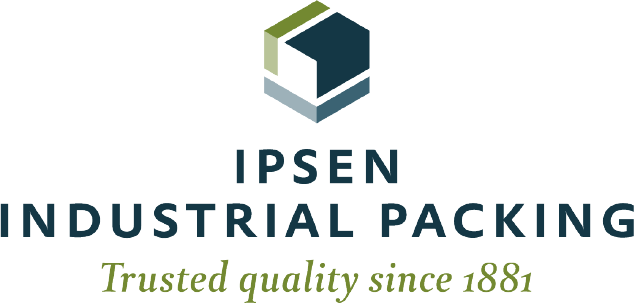 IPSEN Industrial Packing
